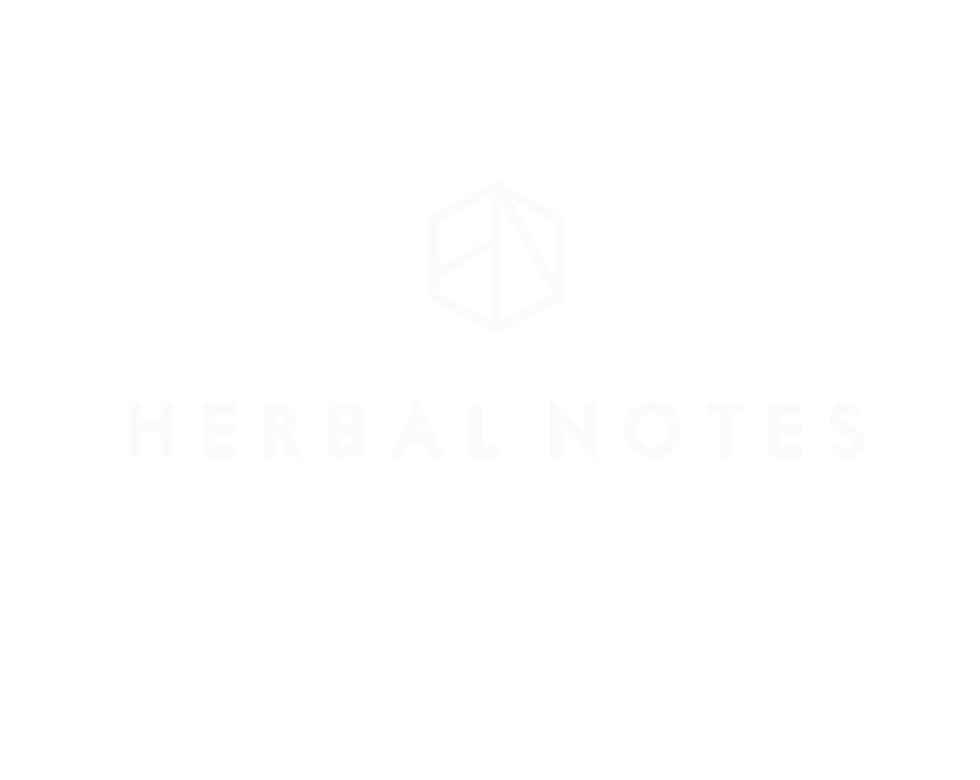 Herbal Notes