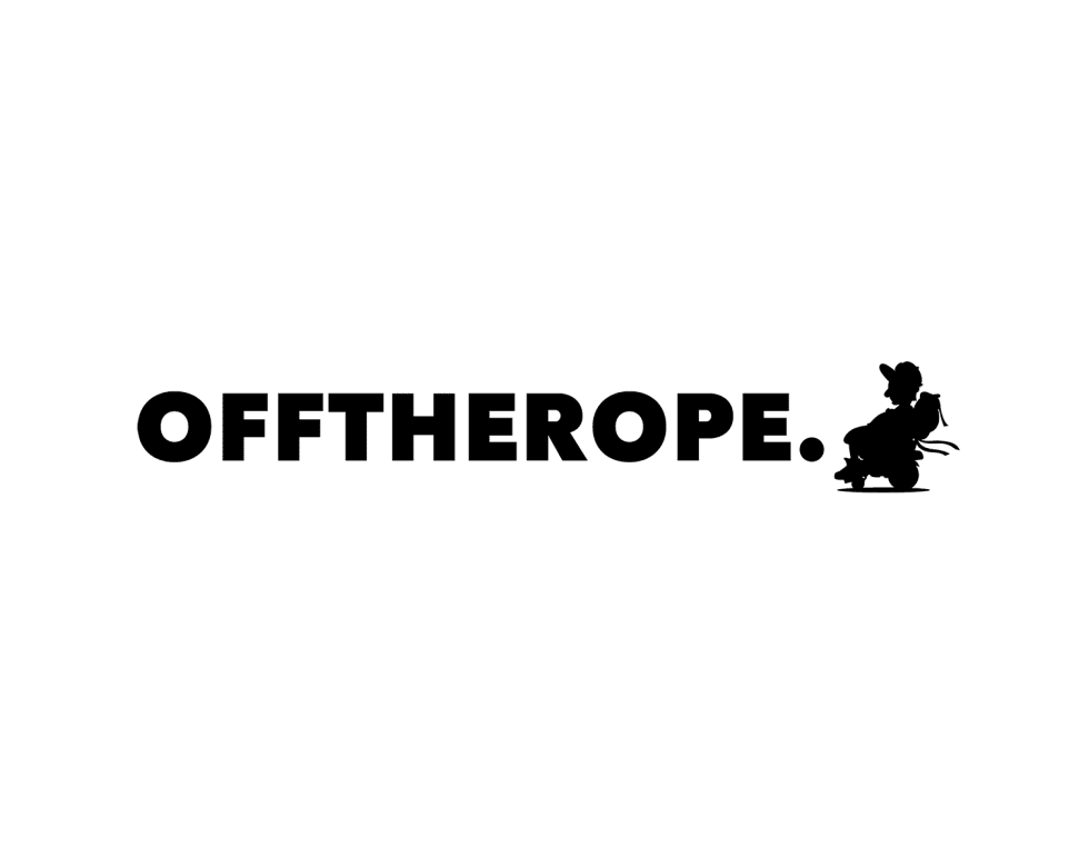 OFFTHEROPE