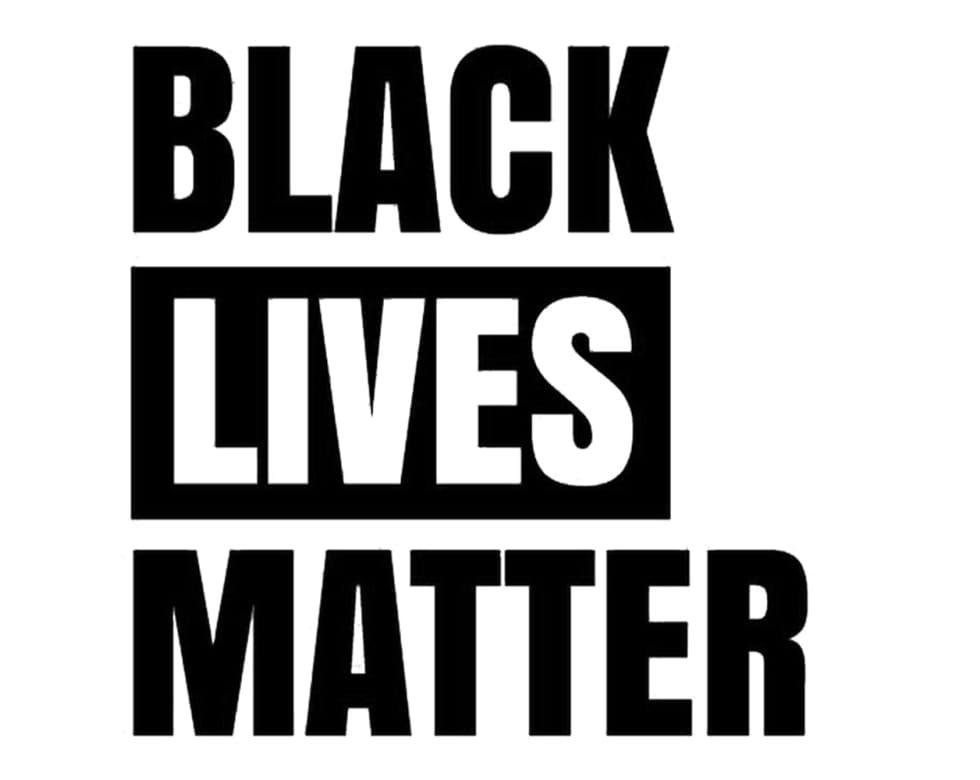 Black Lives Matter Global Network