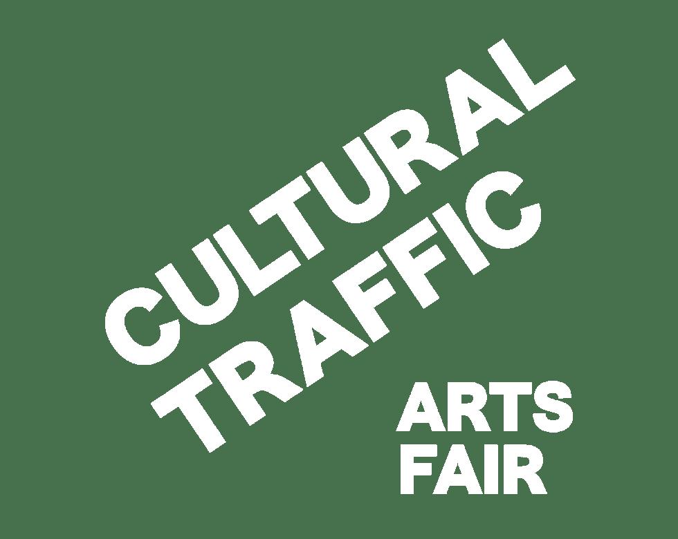 Cultural Traffic Arts Fair