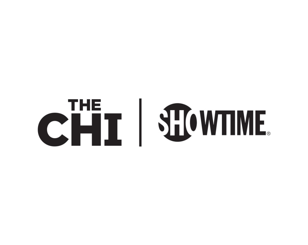 Showtime: The Chi