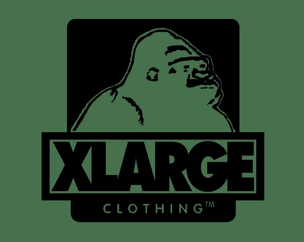 XLARGE