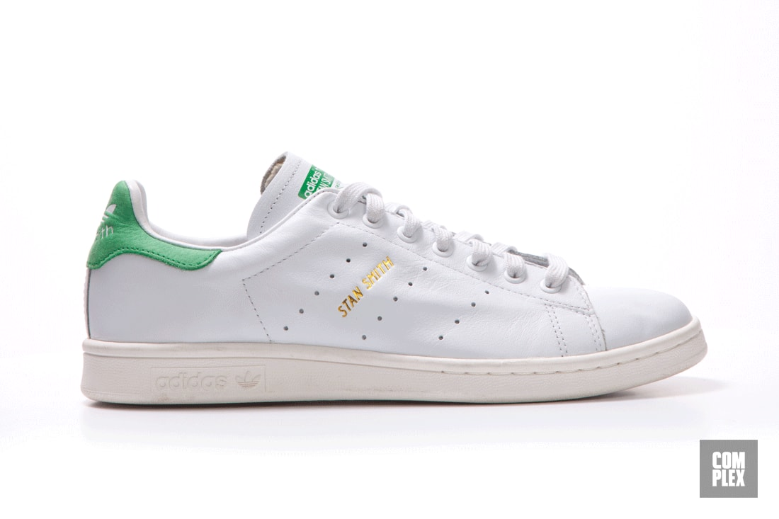 1 Adidas Nike Stan Force Smith Air Vs 4L5AjR3