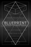 How Lyrical Lemonade's Cole Bennett Created a Movement | Blueprint