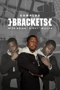 Complex Brackets