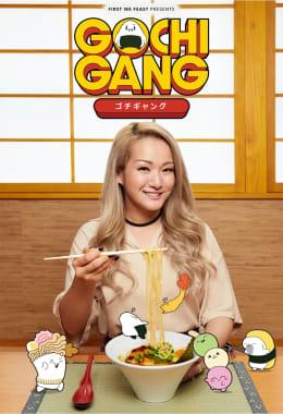 Gochi Gang