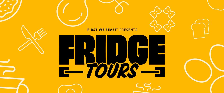 Fridge Tours
