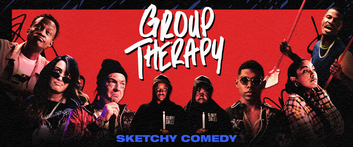 group-therapy-show