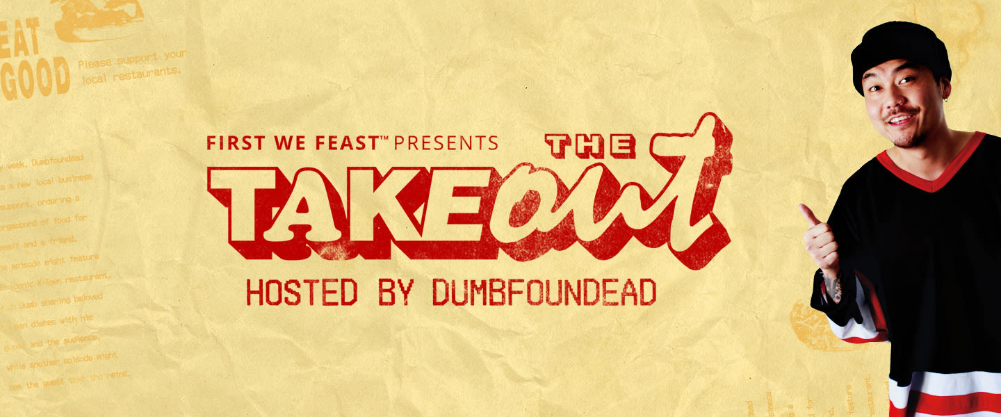 the-takeout-show