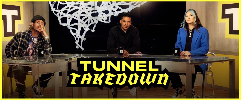 tunnel-takedown-show