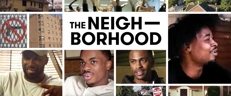 the-neighborhood-show