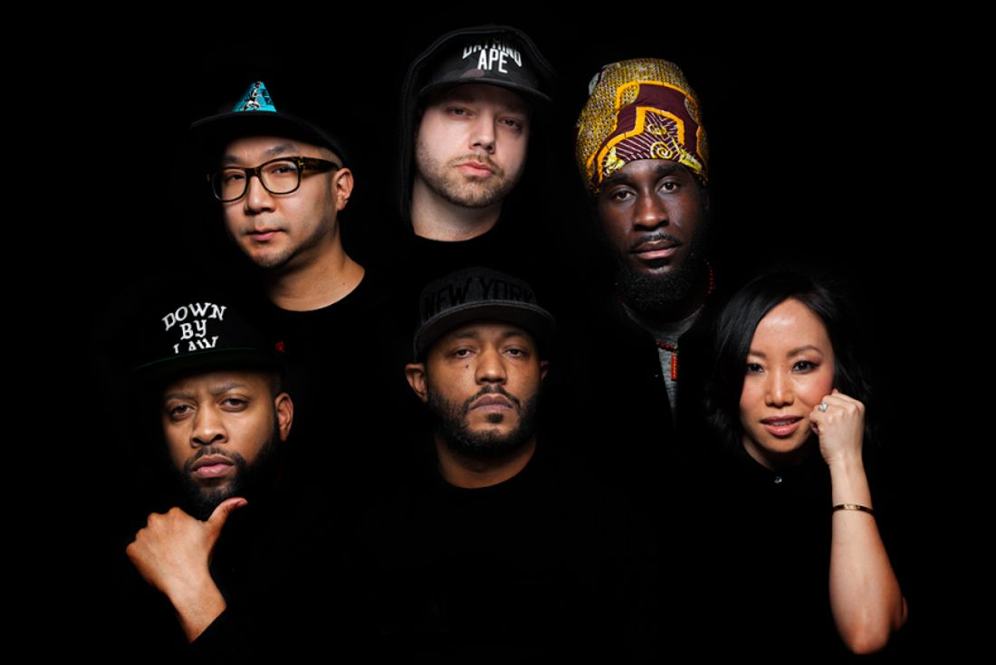 Asher D WTF rap music videos 2016