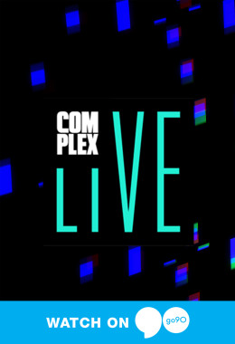 Complex Live