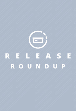 Release Roundup