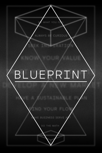 the-blueprint