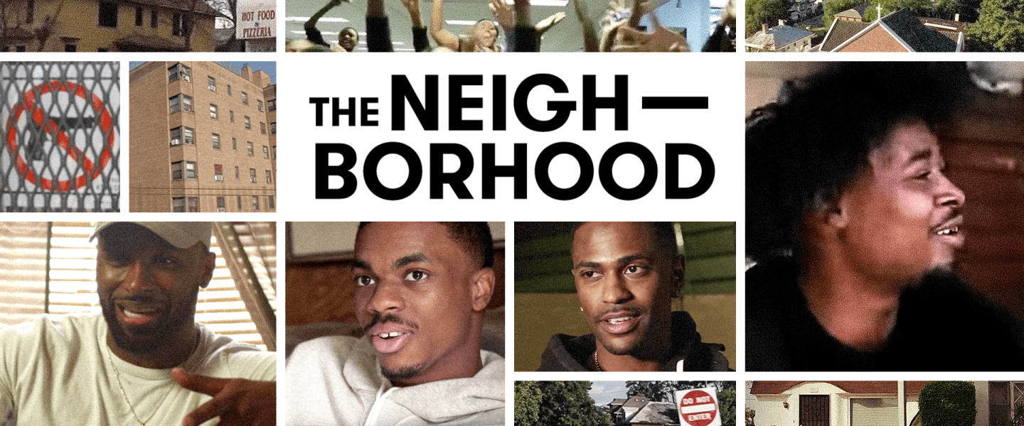 the-neighborhood-show