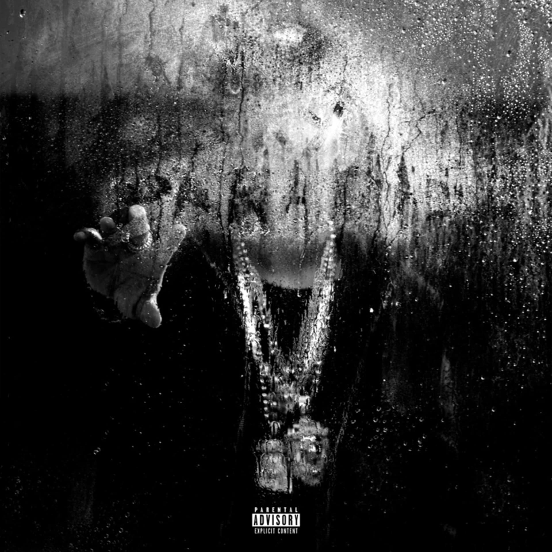 Best Albums of 2015   Complex