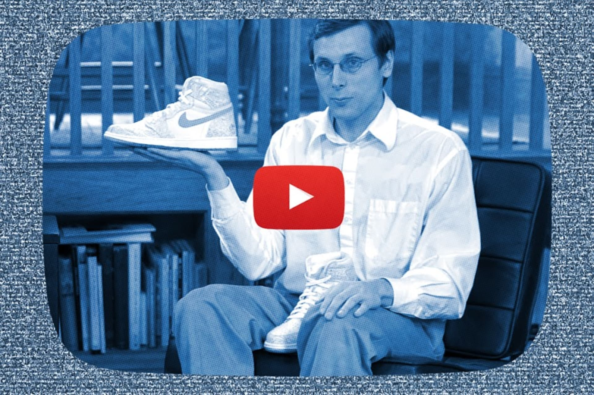 The 15 Best Sneaker Channels On Youtube Complex