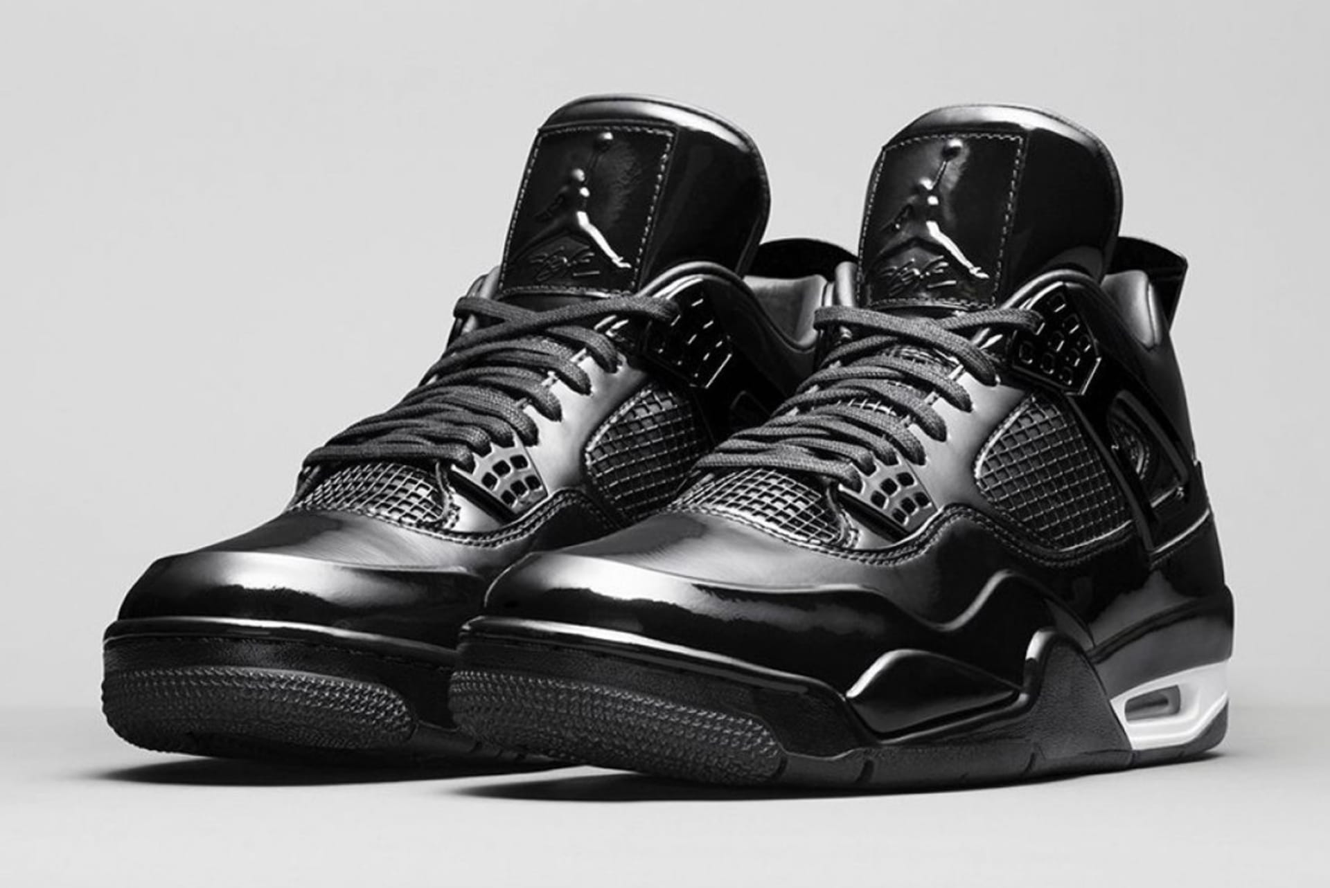 grande vente 70375 e320c The Best Jordans of 2015 | Complex