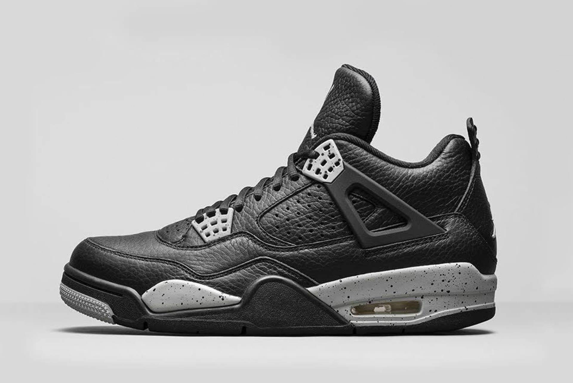 47c8c84c1a1 The Best Jordans of 2015 | Complex