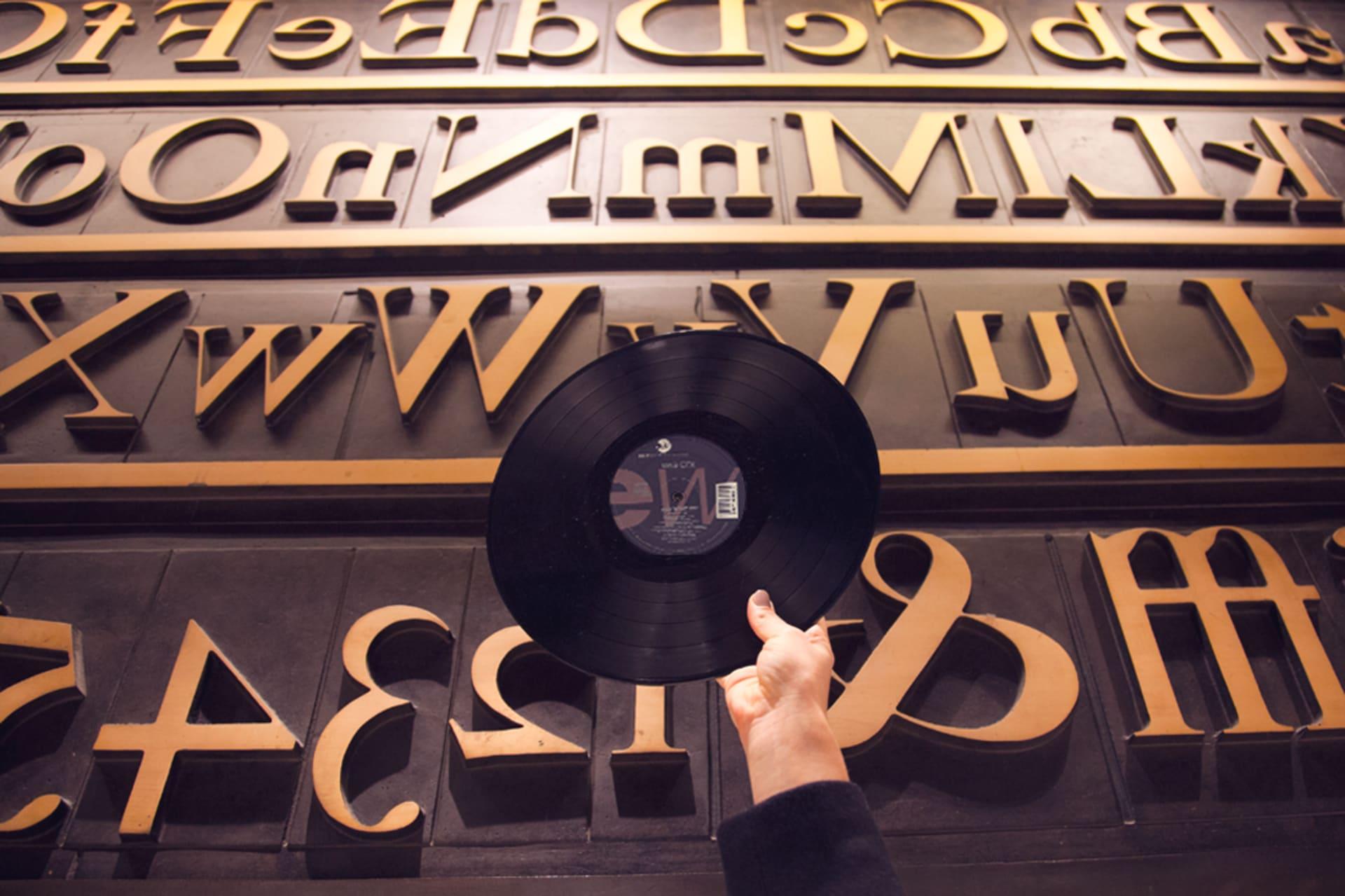 100 Best New York City Rap Songs   Complex