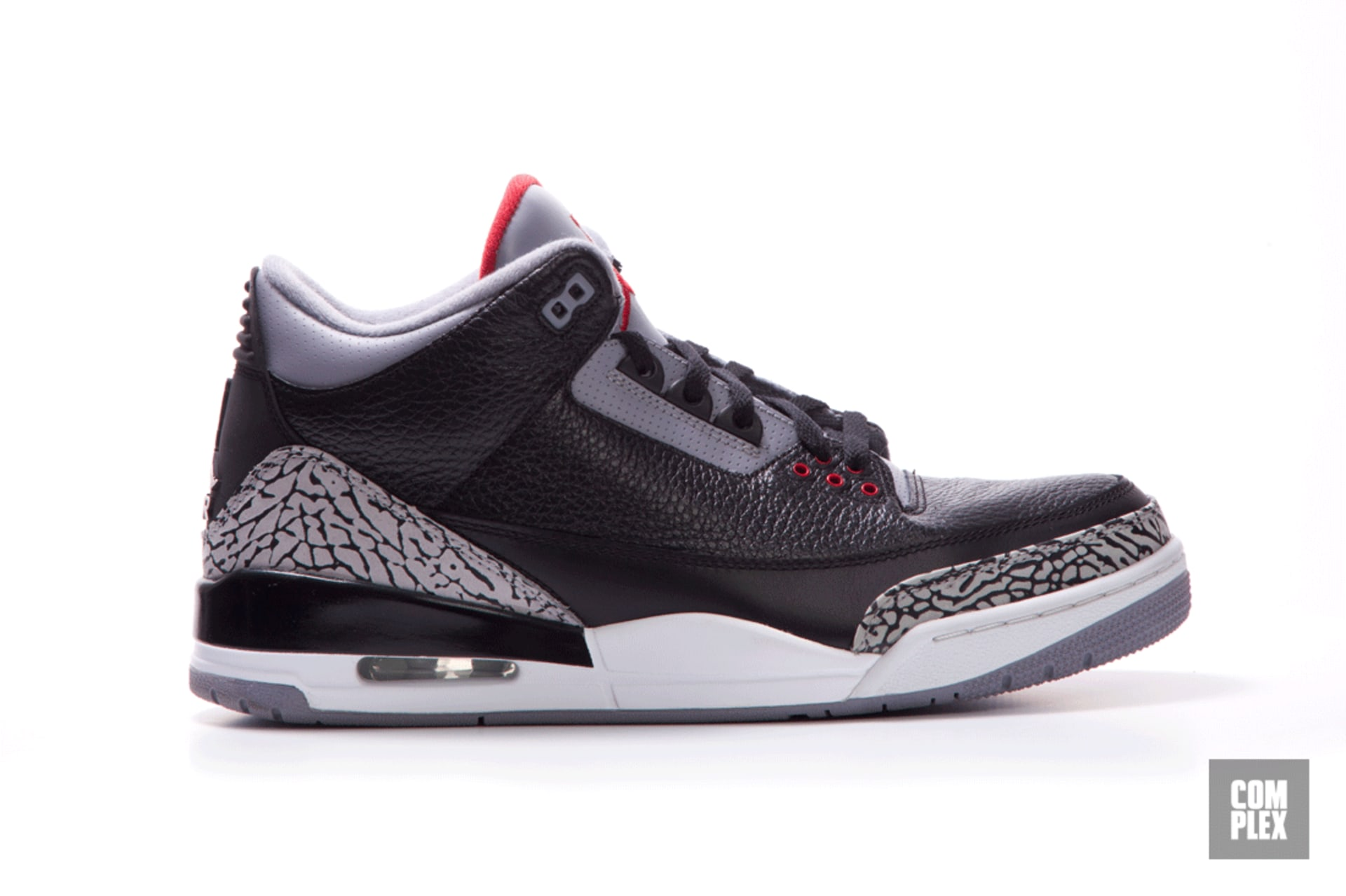 df53535d514 The 10 Sneakers You Must Have In Your Collection | Complex