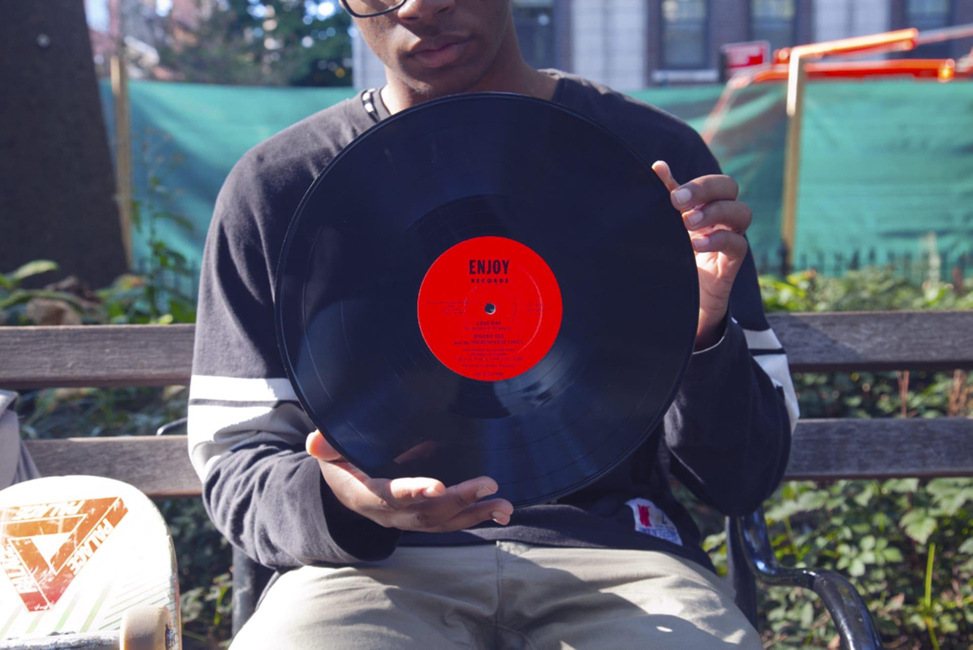 100 Best New York City Rap Songs | Complex