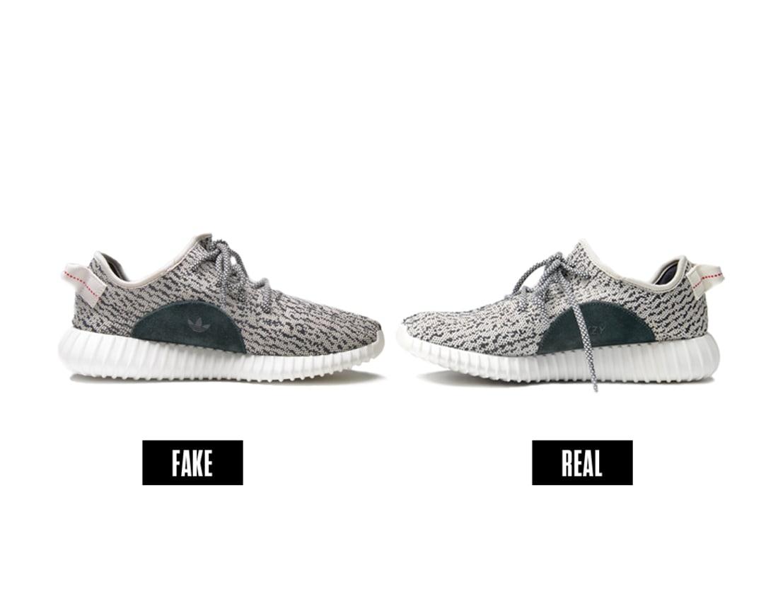 Reddit Off White Shoe Replicas