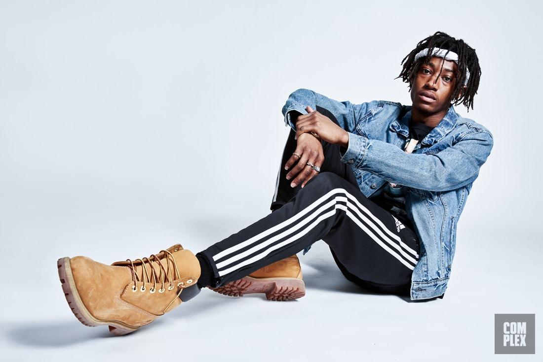 Adidas Track Pant Men S Fashion