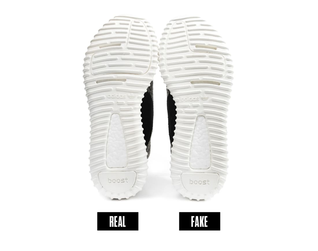 \u201cEveryone in the subreddit is very adamantly against selling replicas as  real, because that\u0027s lying.\u201d \u2014Ryan, Fake sneaker collector