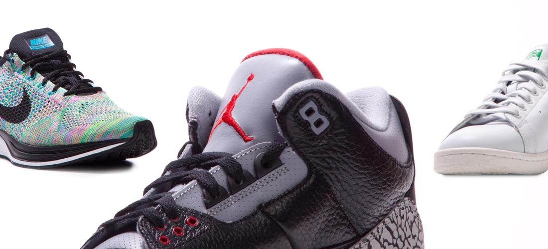 air jordan 10 sneakers you can wear