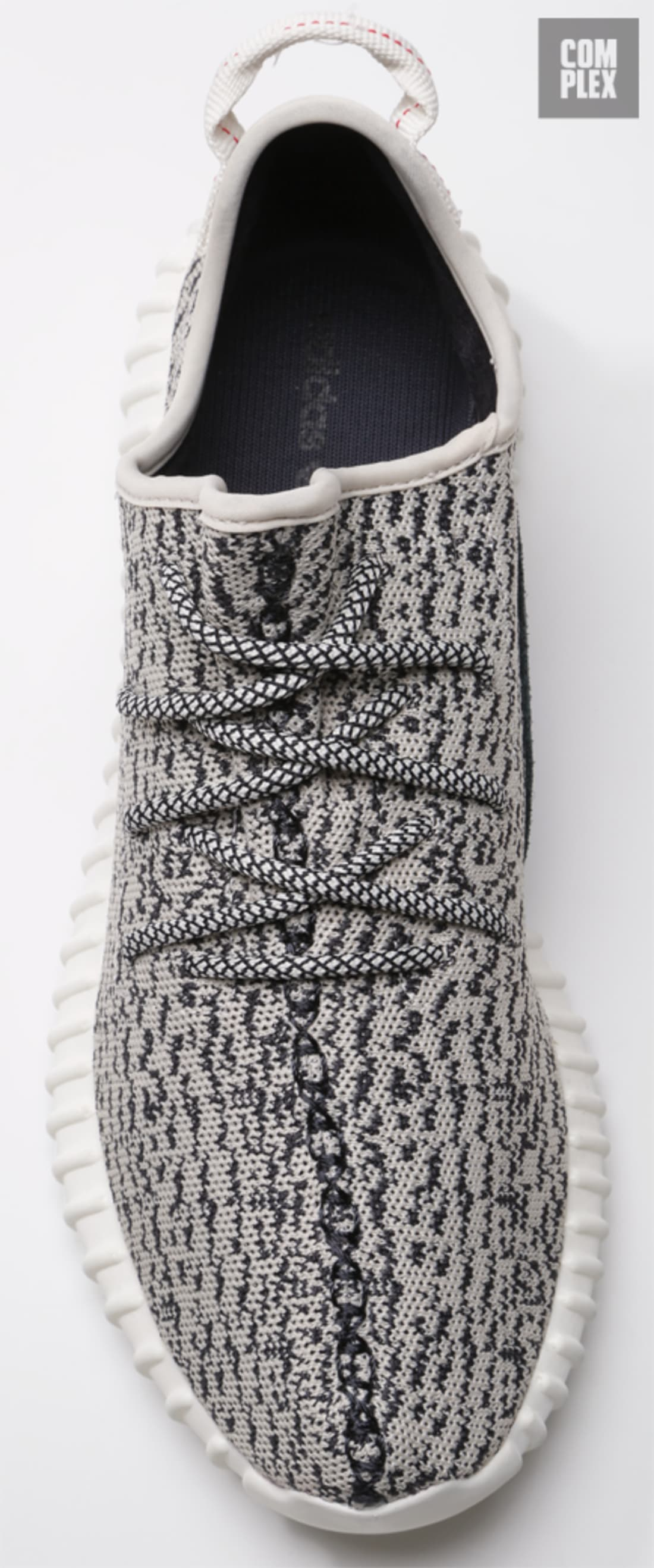 adidas shoes in india in kadapa yeezy boost online release