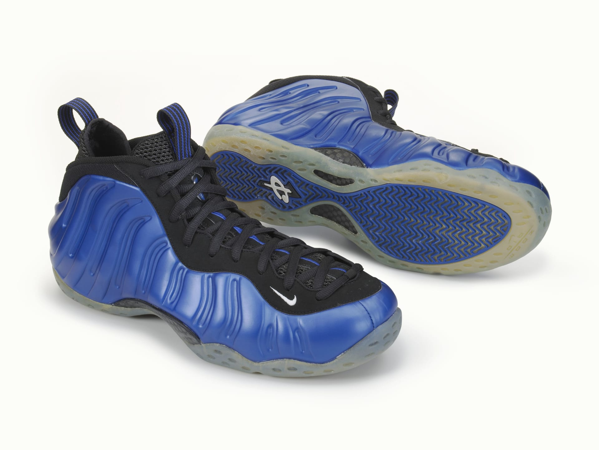 113f9c0fcf62 20 Best Signature Sneaker Lines of All Time
