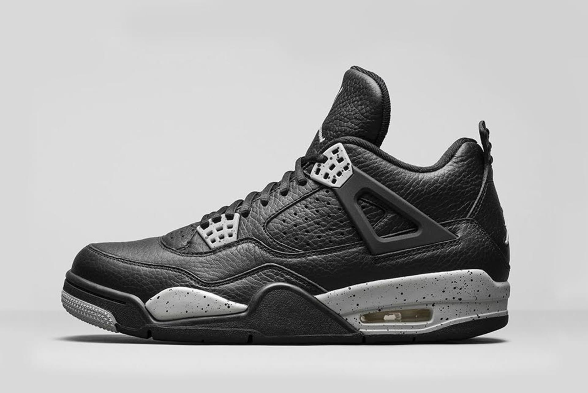 best sneakers 130aa 60293 Air Jordan IV