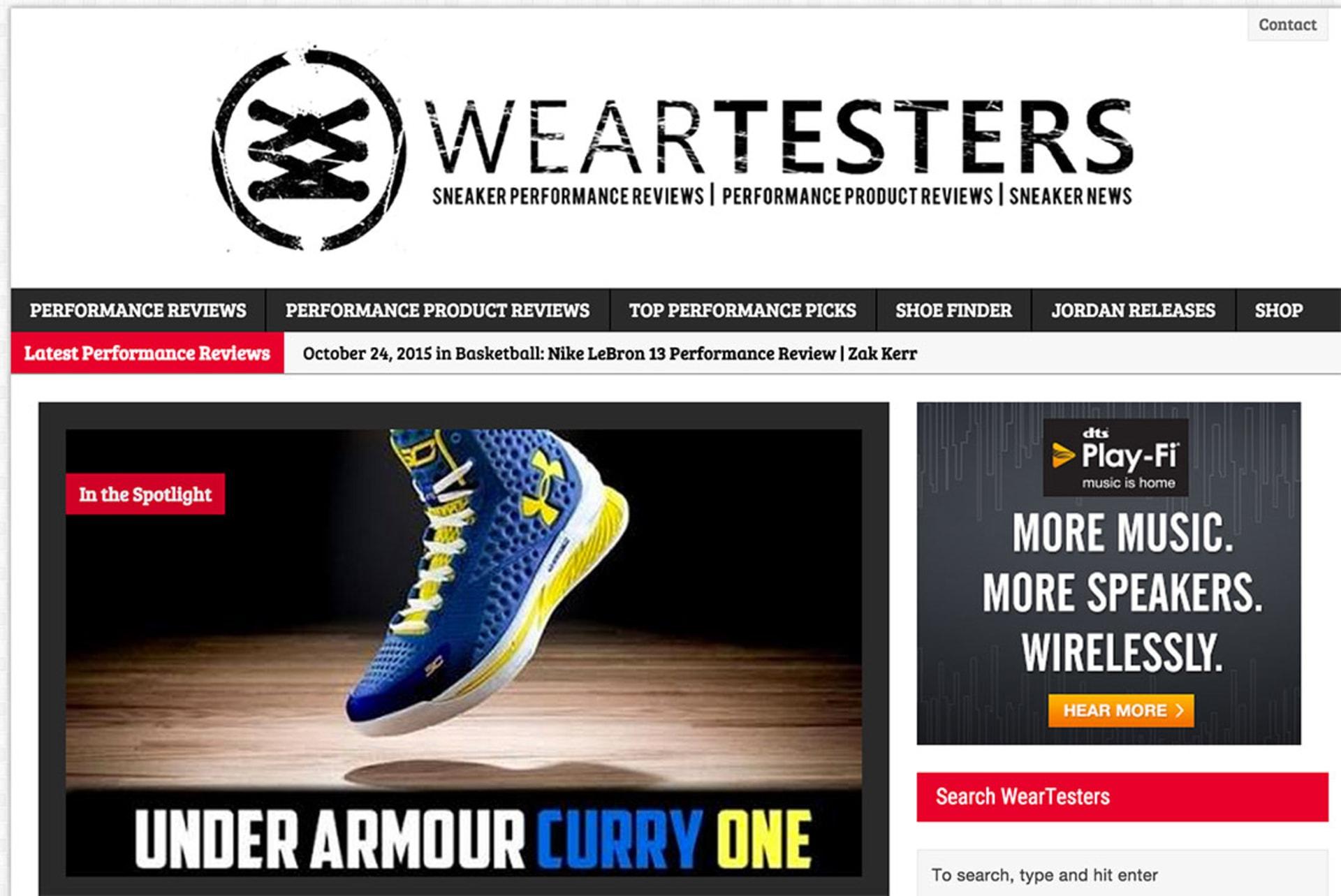 ada20d1288b 25 Best Sneaker Blogs Right Now