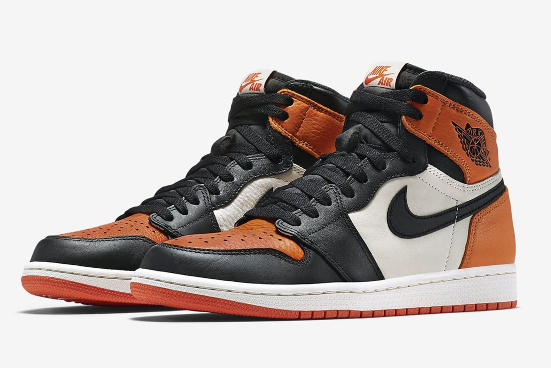 8ca388bac057 Air Jordan 1