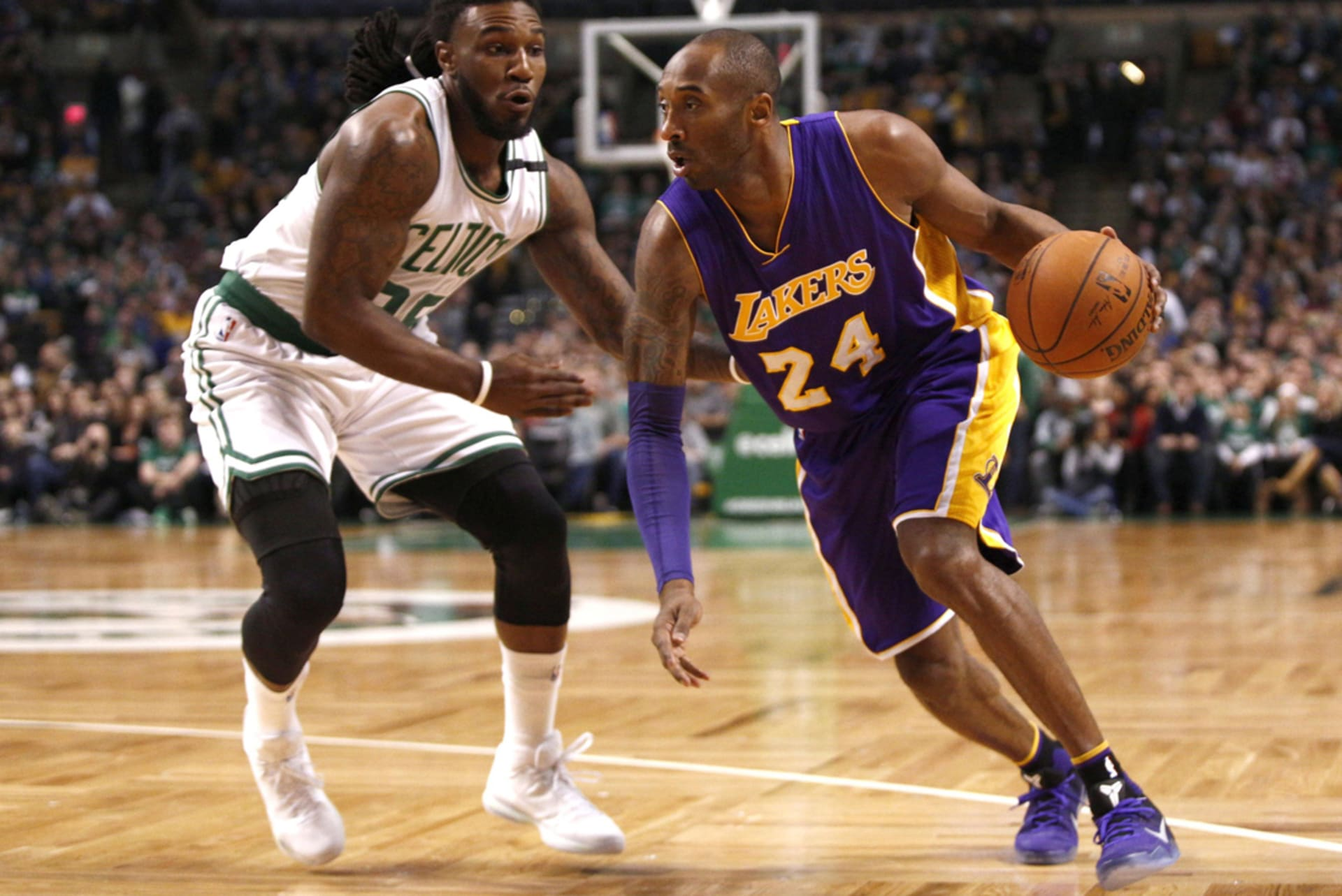 44f2ccfbf 10 NBA Players Whose Sneakers Are Better Than Their Game Right Now ...