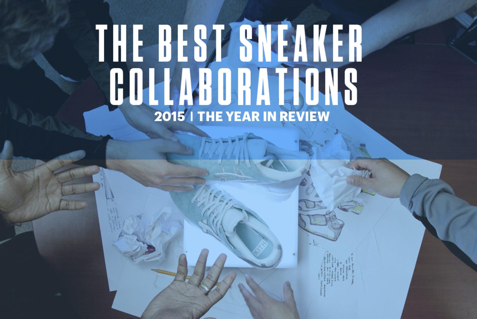 dress - Unveils joseph 25th anniversary collaborations video