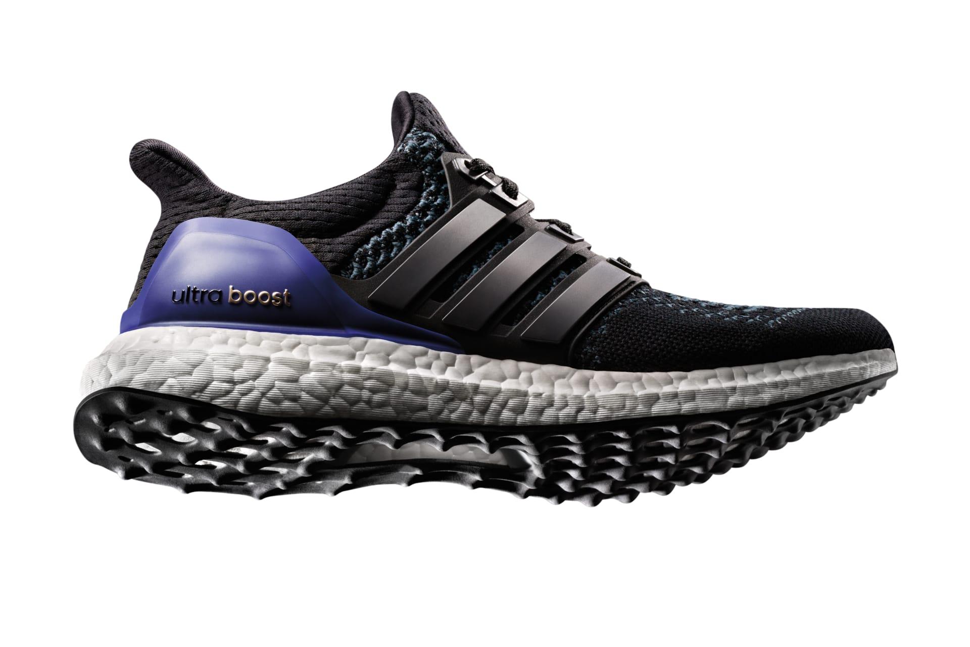 665159acc5b234 Best Sneakers of 2015