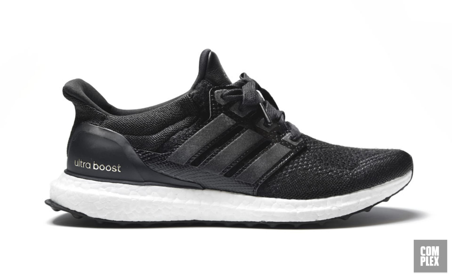 2cf60081f33 How adidas Boost Technology is Making the Brand Relevant Again