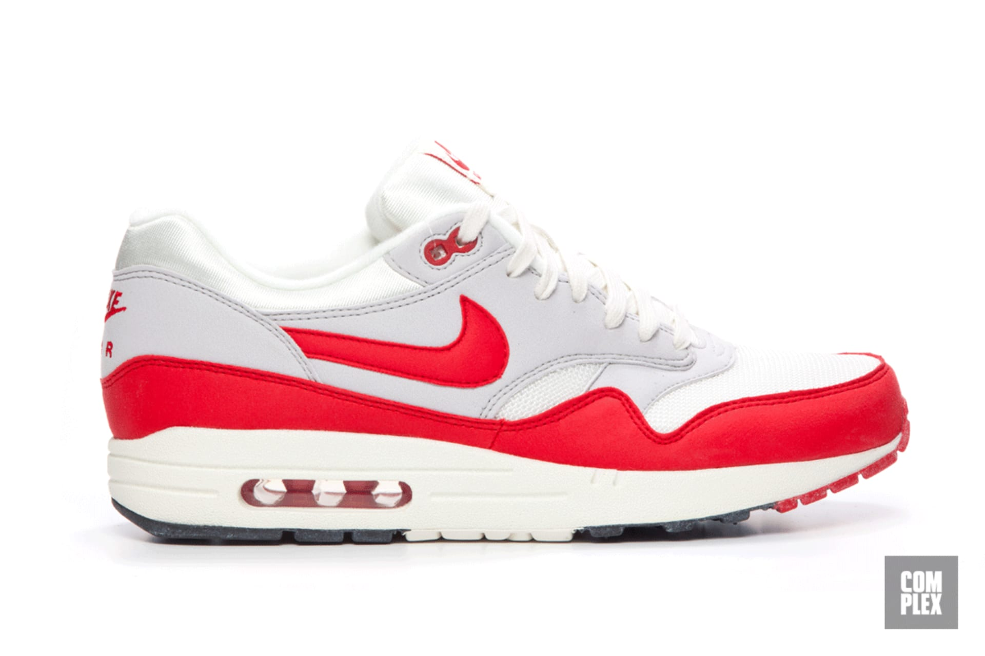 The 10 Sneakers You Must Have In Your Collection  5f364a85a
