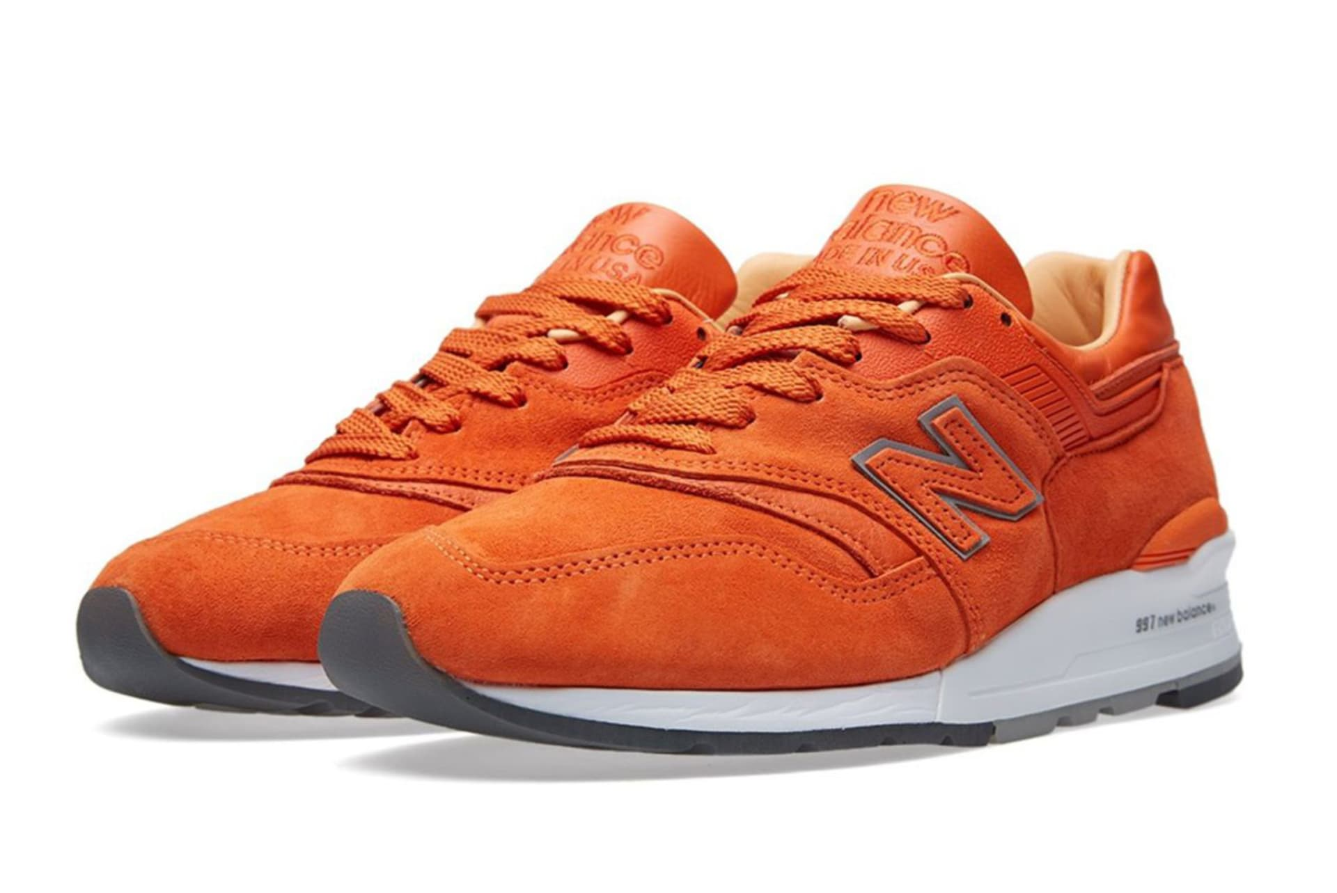 2779a969ab22 Concepts x New Balance 997