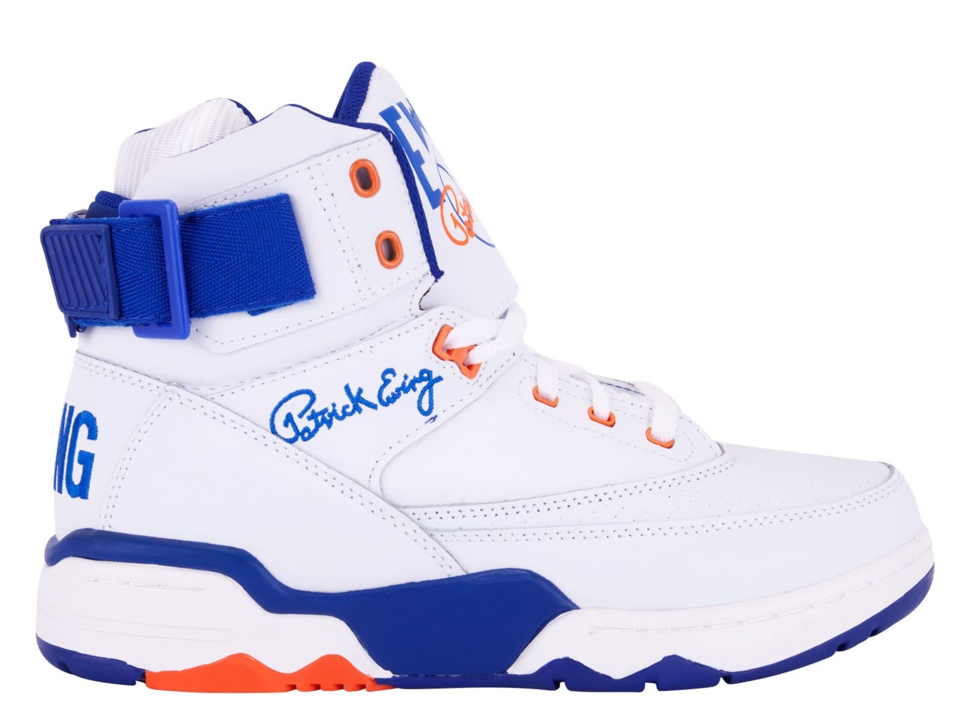 563da4ed3dc1 20 Best Signature Sneaker Lines of All Time