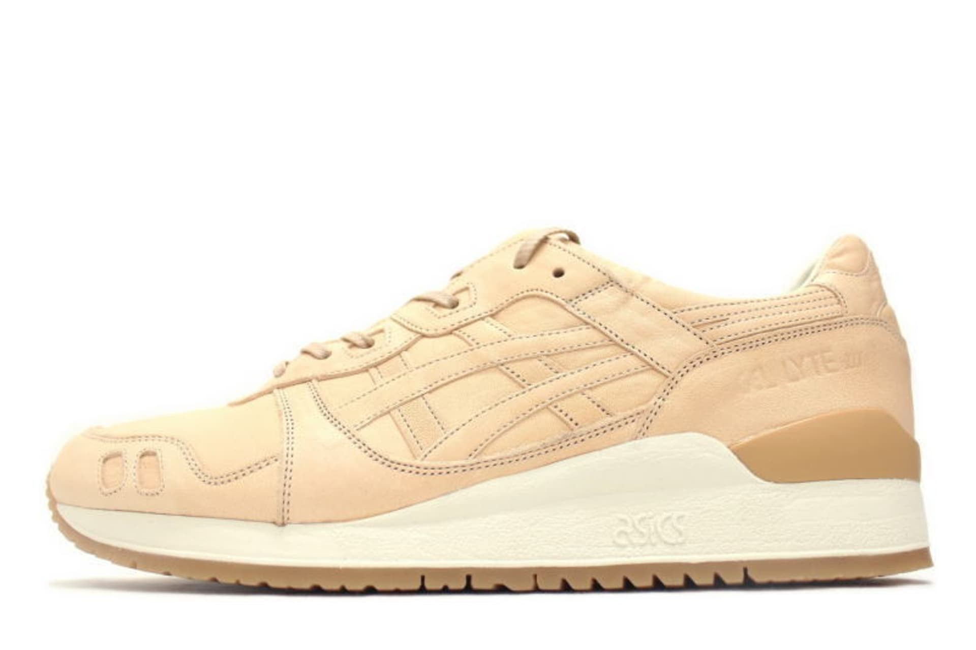 finest selection 05645 63785 ASICS GEL-Lyte III