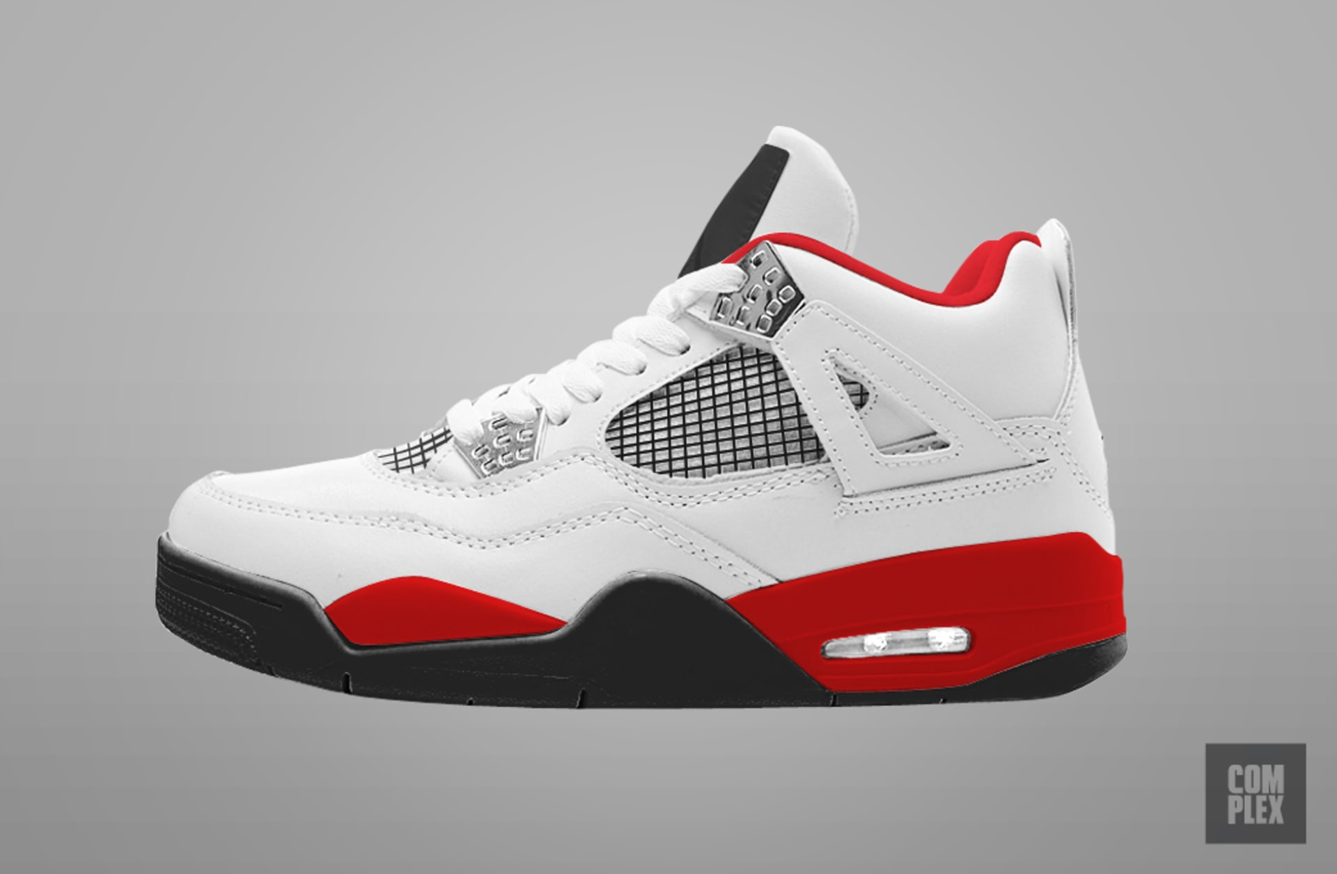 8d13ed34fbccc3 Supreme x Air Jordan Collab Sneakers We Wish Were Real