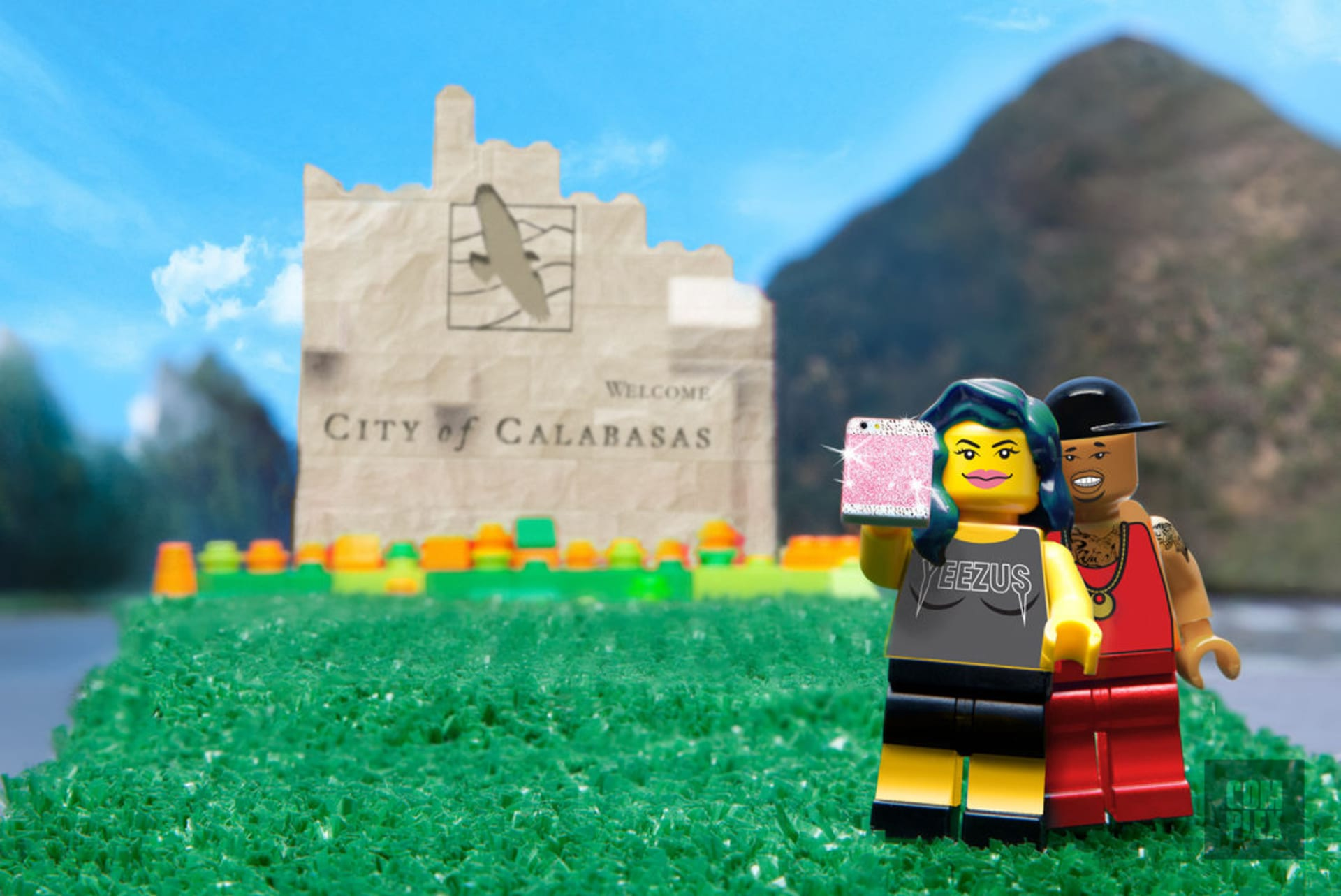 unlocking the mysteries of calabasas and hidden hills complex