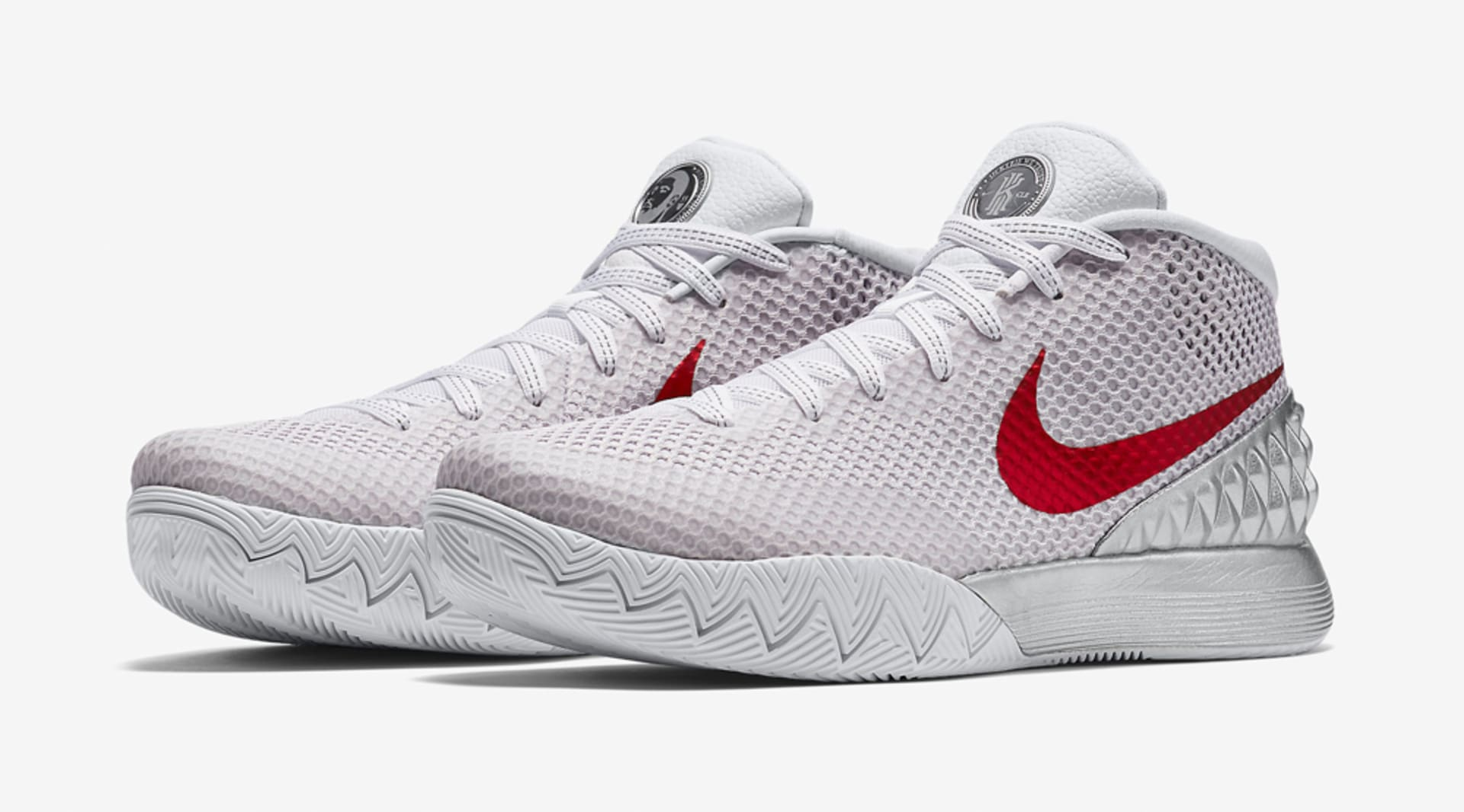 238666abed79 Nike Kyrie 1