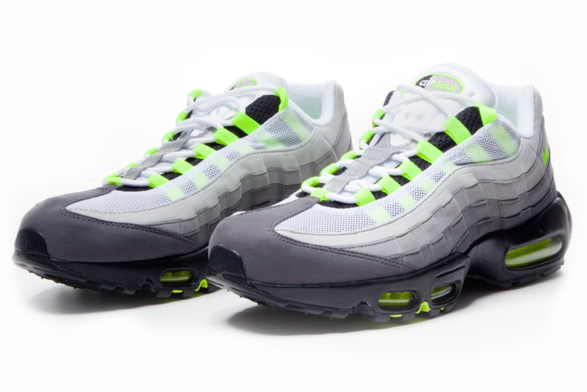 e26c1d16b2a296 Best Sneakers of 2015