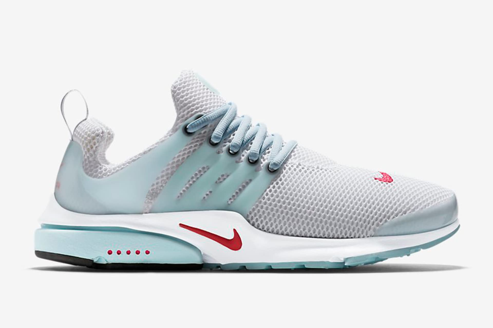 finest selection cede7 c1d8e Nike Air Presto