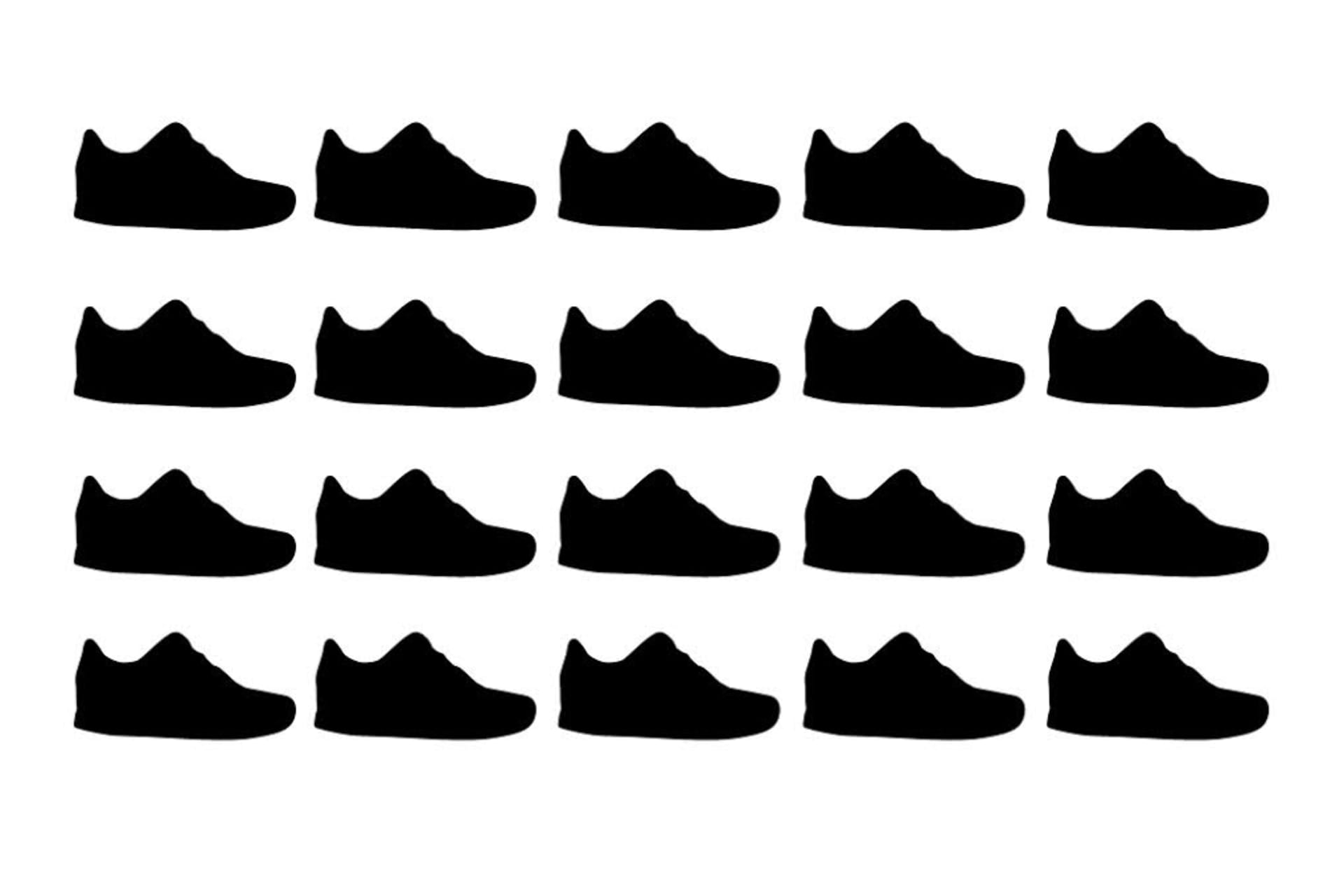 The 15 Things We Hate in Sneakers Right Now  4351c13ab